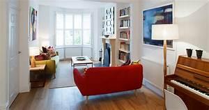 Interior Design Cambridge - Julie Maclean