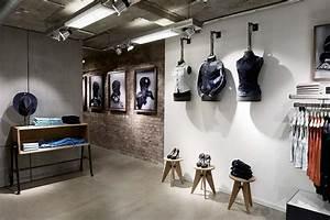 Teilzeit Jobs Kassel : jobs r stores ~ Watch28wear.com Haus und Dekorationen
