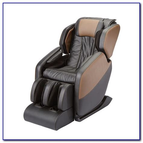 Brookstone Chair Pad by Brookstone Chair Pad Chairs Home Decorating