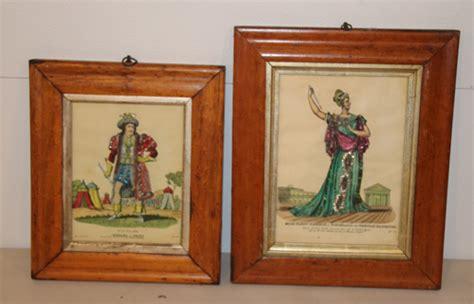 cincinnati kitchen cabinets forsythes auctions llc cincinnati auctions 2207
