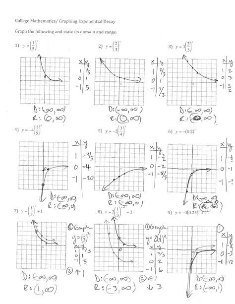mr suominen s math homepage february 2013