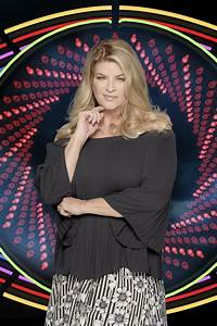 Go Dogs Go Kirstie Alley Joins Celebrity Big Brother Everything You
