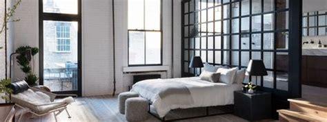 inspiring modern bedroom ideas  modern bedroom