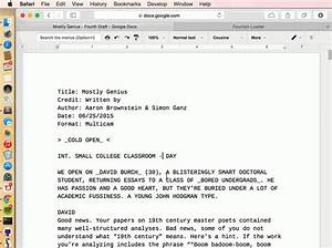 script template google docs best business template With google docs script template
