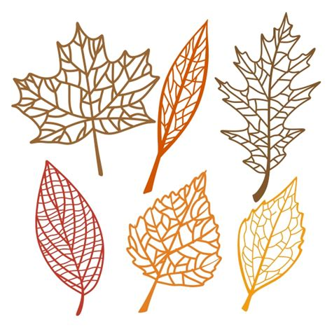 Check out our free cricut downloads selection for the very best in unique or custom, handmade pieces from our digital shops. Leaf Pack Cuttable Design