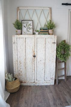 refurbishing kitchen cabinets best 25 entryway cabinet ideas on entryway 1817
