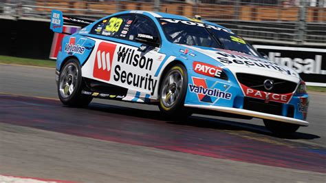 poll   numbers supercars