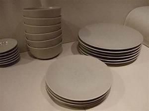 Steingut Geschirr Ikea : ikea geschirr kaufen gebraucht und g nstig ~ Sanjose-hotels-ca.com Haus und Dekorationen