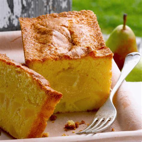 recettes cuisine faciles recette dessert facile marmiton 28 images verrines