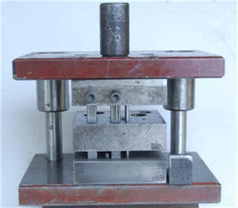 industrial dies  power press die manufacturer  mumbai