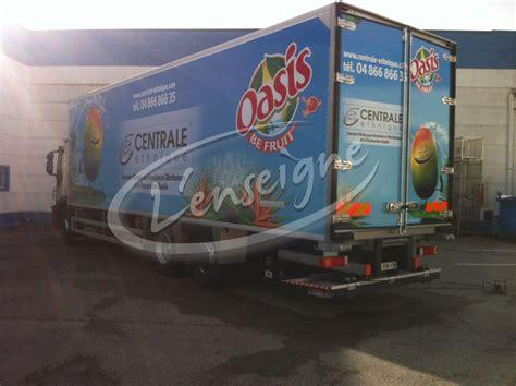 decoration pour camion  images decoration lumineuse