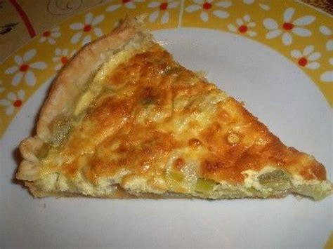 recette cuisine facile rapide recettes de cuisine facile et rapide avec photos