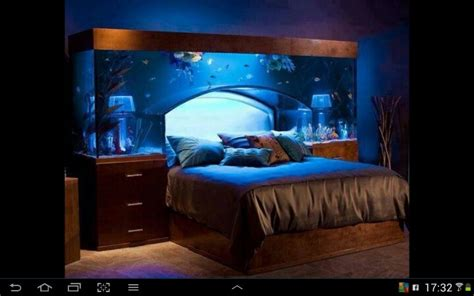 bedroom fish tank 17 best images about amazing fish tanks on 10433 | 3c9c0b11f7628dea35dc5dd7441a7d73