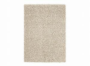Tapis Beige Salon : tapis 60x115 beige tapis chambre salon tapis textile fly ~ Teatrodelosmanantiales.com Idées de Décoration