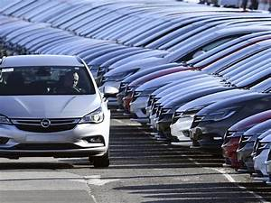 Location U Voiture : comment la location de voitures neuves rendra celles d 39 occasion moins polluantes ~ Medecine-chirurgie-esthetiques.com Avis de Voitures