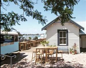 Merimbula Travel Guide  With Images