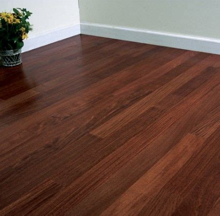 ecotimber 3 quot unstained santos mahogany wood flooring wagner house project wood