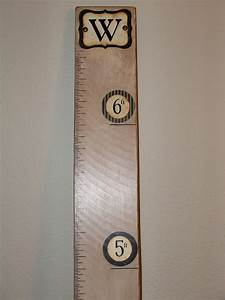 The Crafterbug Family Growth Chart