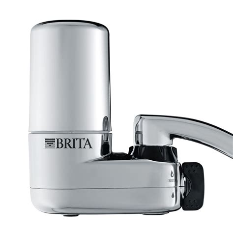 Kitchen Filter Faucet by Water Filters For Kitchen Faucets