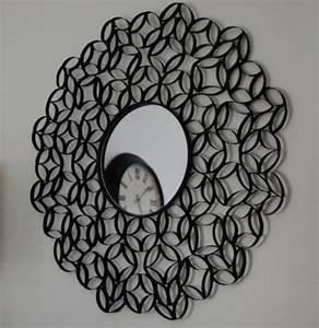 Arte con tubos de cartón de papel higiénico Guía de MANUALIDADES