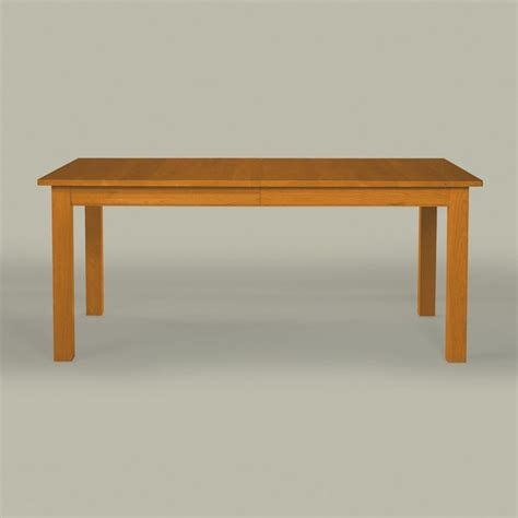 ethan allen dining room table leaf dining table ethan allen dining tables
