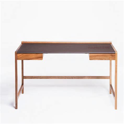 Modern Writing Desk Ikea by Shop Popular Writing Desk Ikea From China Aliexpress