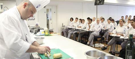 site cuisine chef meet cuisine chef anthony boyd le cordon bleu