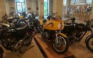 Salon De La Moto Bordeaux : bordeaux sud ~ Maxctalentgroup.com Avis de Voitures