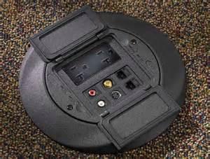 hubbell systemone modular in floor system engelking elektronik gmbh bulgin itw switches