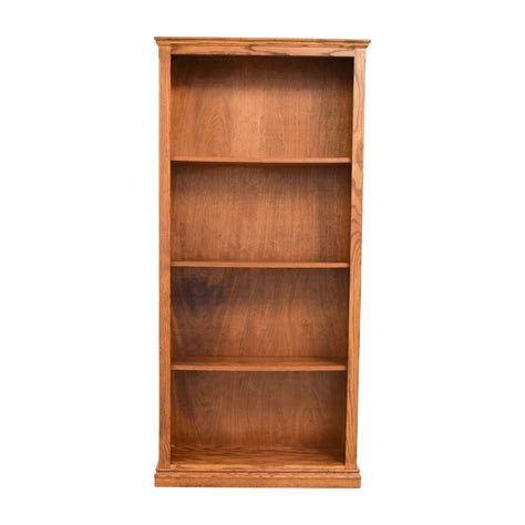 used bookcases for sale bookshelf for sale 28 images small bookcases for sale