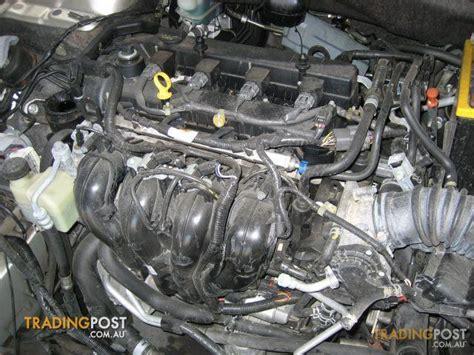 mazda  engine sars blog