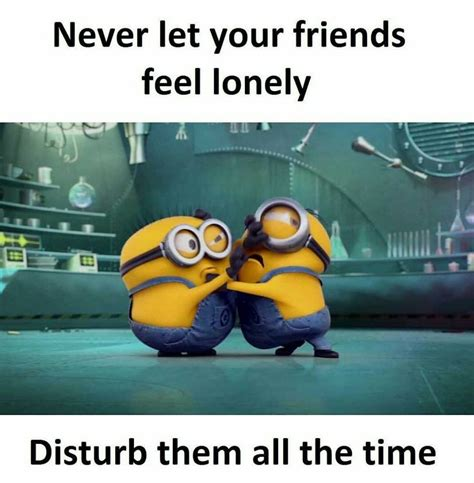 Friends Memes Feel Lonely Pictures Quotes Memes Jokes