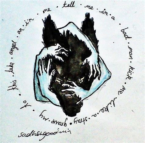 images  lyricsmusic  pinterest