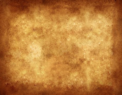 Free photo: Old paper texture Ragged Material