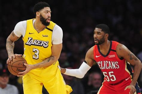NBA Rumors: This Kings-Lakers trade features Hassan ...