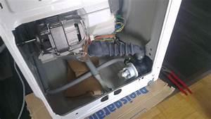 Waschmaschine Bosch Avantixx 7 : waschmaschine bosch waa24260 4 laugenpumpe wechseln ~ Michelbontemps.com Haus und Dekorationen