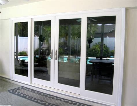 ft sliding glass door sliding door double wide sliding
