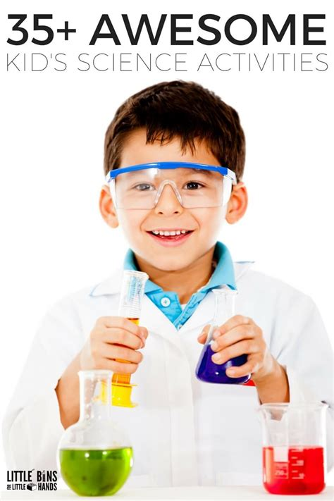 stem tools counting activity and search and find 109 | Preschool Science Activities and Kindergarten Science Activities and Experiments for Preschool STEM 3