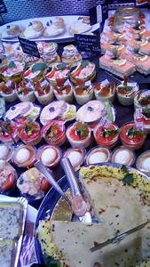 Idee Repas De Paques : id es repas p ques les id es gourmandes du chef maison kulas ~ Melissatoandfro.com Idées de Décoration