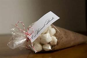 small wedding ideas weddings blog With small wedding gift ideas