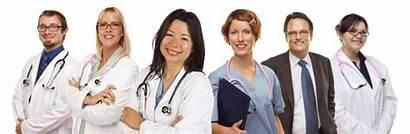 Doctors Nursing Nurses Background Nurse Care Ohio