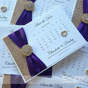 Handmade Wedding Invitations Handmade Wedding Invitations