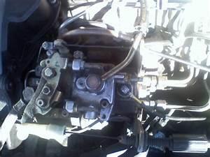 Renault 19 Storia : renault 19 storia diesel soucis d 39 anti d marrage ~ Medecine-chirurgie-esthetiques.com Avis de Voitures