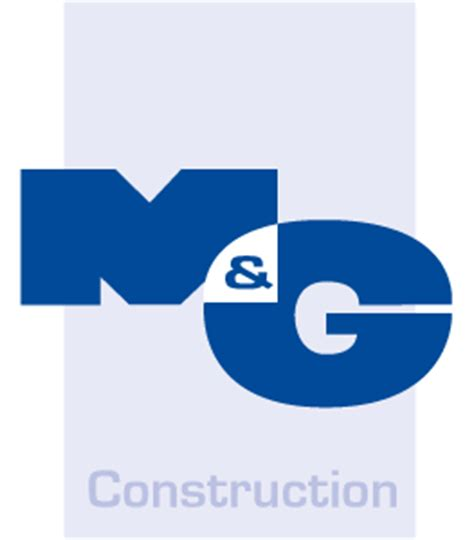 M&G Construction ~ Gallery