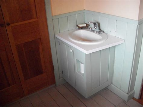 Marvellous Lowes Small Bathroom Vanity Home