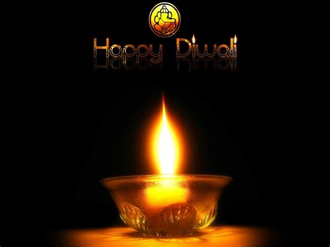 Deepavali Wallpapers  Hindu God Wallpapers Free Download
