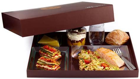 repas au bureau comment se faire livrer un plateau repas en entreprise