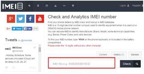 check imei iphone iphone imei checker for free any carrier sim lock status