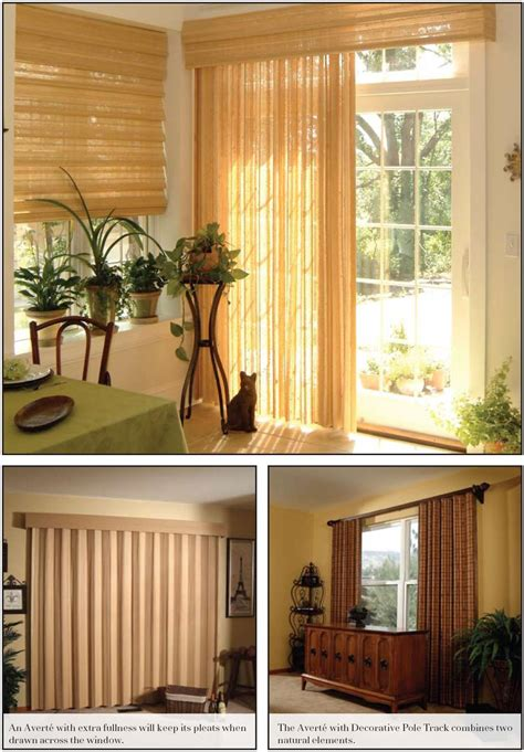 tips classic matchstick blinds  awesome window