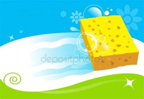 cleaning services stock vectors royalty free cleaning services illustrations depositphotos 174